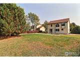 2327 43rd Ave - Photo 38