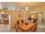 1253 51st Ave Ct - Photo 13