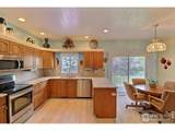 1253 51st Ave Ct - Photo 14