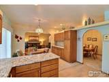1253 51st Ave Ct - Photo 18