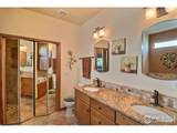 1253 51st Ave Ct - Photo 24