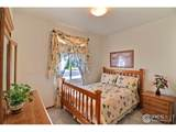 1253 51st Ave Ct - Photo 27