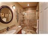 1253 51st Ave Ct - Photo 28