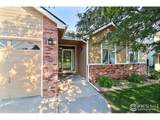 1253 51st Ave Ct - Photo 3