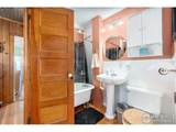 1120 Griffith Ct - Photo 15