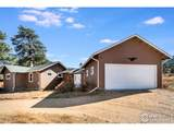 1120 Griffith Ct - Photo 23