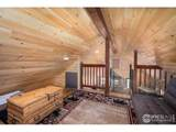 1120 Griffith Ct - Photo 36