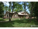 12800 Foothills Hwy - Photo 1