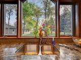 12800 Foothills Hwy - Photo 10