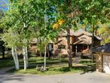12800 Foothills Hwy - Photo 3