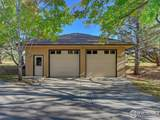 12800 Foothills Hwy - Photo 34