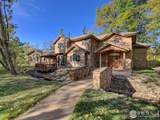 12800 Foothills Hwy - Photo 4