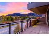 1077 Canyon Blvd - Photo 35