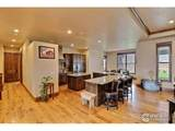 37021 Kingfisher Ct - Photo 10
