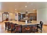 37021 Kingfisher Ct - Photo 11