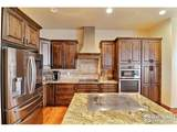 37021 Kingfisher Ct - Photo 12