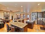 37021 Kingfisher Ct - Photo 14