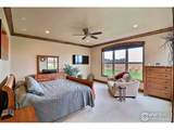 37021 Kingfisher Ct - Photo 15