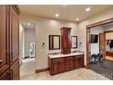 37021 Kingfisher Ct - Photo 16