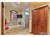 37021 Kingfisher Ct - Photo 17