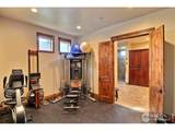 37021 Kingfisher Ct - Photo 18