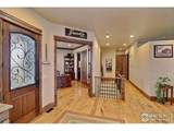 37021 Kingfisher Ct - Photo 20