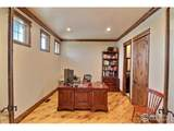 37021 Kingfisher Ct - Photo 21