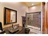 37021 Kingfisher Ct - Photo 22