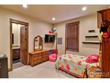37021 Kingfisher Ct - Photo 23