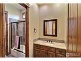 37021 Kingfisher Ct - Photo 24