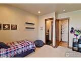 37021 Kingfisher Ct - Photo 25
