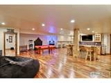 37021 Kingfisher Ct - Photo 26