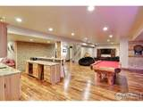 37021 Kingfisher Ct - Photo 27