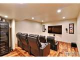 37021 Kingfisher Ct - Photo 28