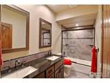 37021 Kingfisher Ct - Photo 30