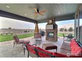 37021 Kingfisher Ct - Photo 33
