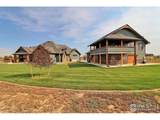 37021 Kingfisher Ct - Photo 34