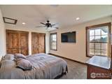 37021 Kingfisher Ct - Photo 37
