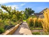 721 Harts Gardens Ln - Photo 6
