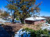 2944 3rd St - Photo 10