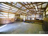 7337 County Road 21 - Photo 1
