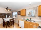 3517 Watermans Landing Dr - Photo 13