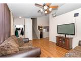 3517 Watermans Landing Dr - Photo 8