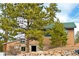 2451 Phantom Ranch Rd - Photo 25