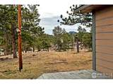 2451 Phantom Ranch Rd - Photo 27