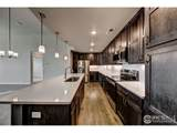 6582 Crystal Downs Dr - Photo 4