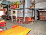 333 Main St - Photo 9