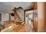 13518 75th St - Photo 18