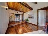 13518 75th St - Photo 22