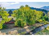 3027 Middle Fork Rd - Photo 29